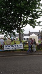 Swinton & Ladykirk Community Council Image